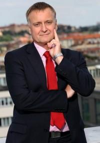 Pavel Holec