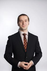 Jan Dudák