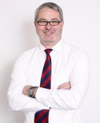 Martin Daňkovský