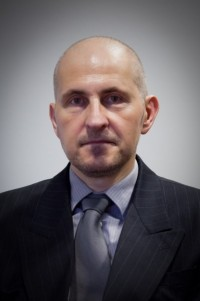 Oldřich Trojan
